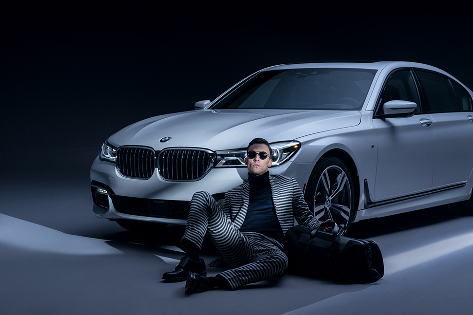 BMW7_v08