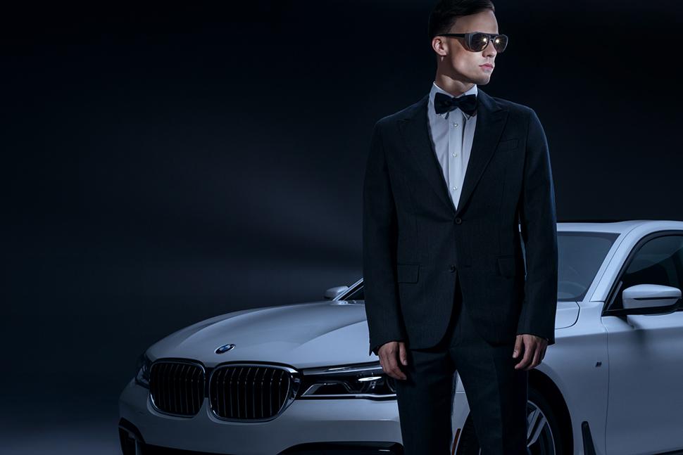 BMW7_v9