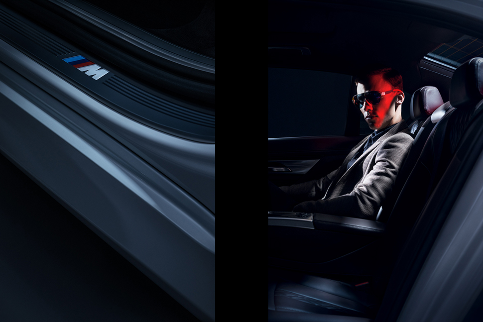 BMW7_vdoppel