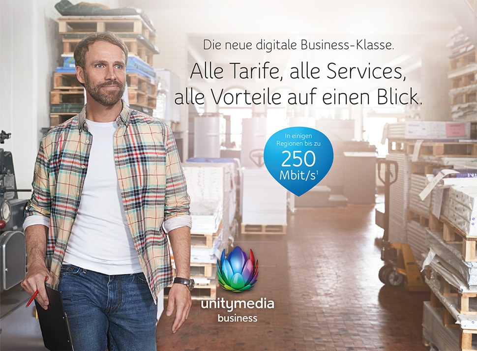 210x148_UM-HNRW_B2B_SpeedIncrease_250_FB_Retail_Flyer_1506_F39_X