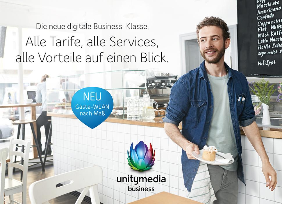UM_HNRW_B2B_Retail_Flyer_Wifi_210x148_F39_x3
